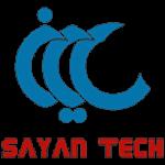 سایان-تک